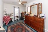 540 Walnut Street - Photo 20