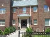 103 Missouri Avenue - Photo 1