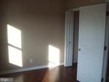 15391 Oakland Road - Photo 30