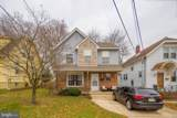 32 Haverford Road - Photo 1