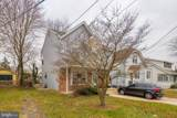 32 Haverford Road - Photo 18