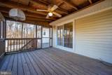 4408 Molesworth Terrace - Photo 39