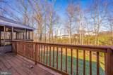 4408 Molesworth Terrace - Photo 43