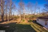 4408 Molesworth Terrace - Photo 44
