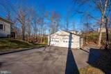 4408 Molesworth Terrace - Photo 65