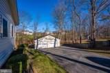 4408 Molesworth Terrace - Photo 66