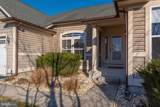 36125 Vireo Circle - Photo 4