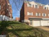 1113 Tabor Terrace - Photo 1