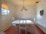 1113 Tabor Terrace - Photo 19