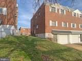 1113 Tabor Terrace - Photo 2