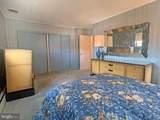 1113 Tabor Terrace - Photo 24
