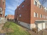 1113 Tabor Terrace - Photo 3