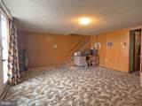 1113 Tabor Terrace - Photo 38