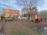 1113 Tabor Terrace - Photo 42