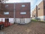 1113 Tabor Terrace - Photo 43