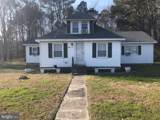3342 Whitehaven Road - Photo 1