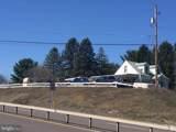 1340 Interchange Road - Photo 1