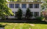 1708 Church Road - Photo 1