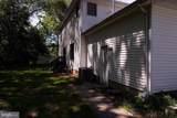 1708 Church Road - Photo 59