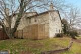 64 Parchment Drive - Photo 26