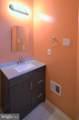 6074 Chicory Place - Photo 22