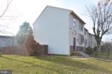 6074 Chicory Place - Photo 23