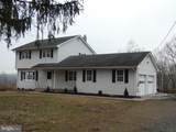 261 Lambertville Hopewell Road - Photo 3