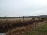 261 Lambertville Hopewell Road - Photo 62