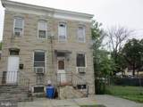 3020 Stafford Street - Photo 2