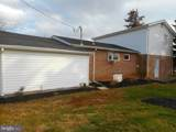 1137 South Childs - Photo 29