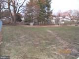 20004 Gilbert Hills Drive - Photo 5