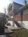 1202 Gregory Avenue - Photo 1