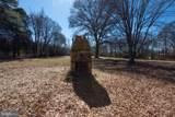 1030 White Oak Road - Photo 52