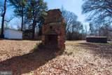 1030 White Oak Road - Photo 53