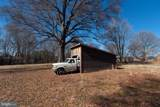 1030 White Oak Road - Photo 55