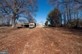 1030 White Oak Road - Photo 58