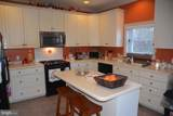 1215 Landis Valley Road - Photo 17