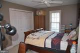1215 Landis Valley Road - Photo 26