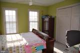 1215 Landis Valley Road - Photo 30