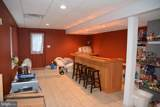 1215 Landis Valley Road - Photo 32
