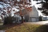 1215 Landis Valley Road - Photo 39