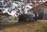 1215 Landis Valley Road - Photo 40