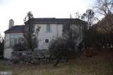 1215 Landis Valley Road - Photo 41