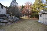 1215 Landis Valley Road - Photo 42