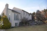 1215 Landis Valley Road - Photo 43