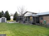 1730 Woodberry Road - Photo 32