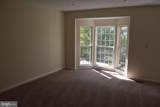 9740 Morningview Circle - Photo 10