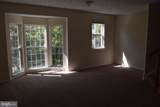 9740 Morningview Circle - Photo 11