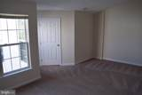 9740 Morningview Circle - Photo 13