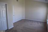 9740 Morningview Circle - Photo 14
